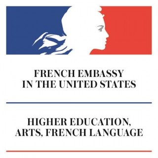 French Embassy in the US