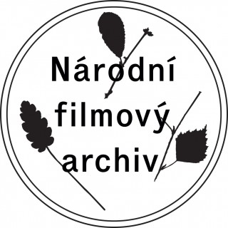 Czech National Film Archive