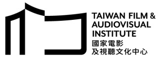 Taiwan Film & Audiovisual Institute